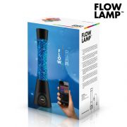 Home U003e Home U003e LED U003e Flow Lamp Bluetooth Lava Lamp With Speaker