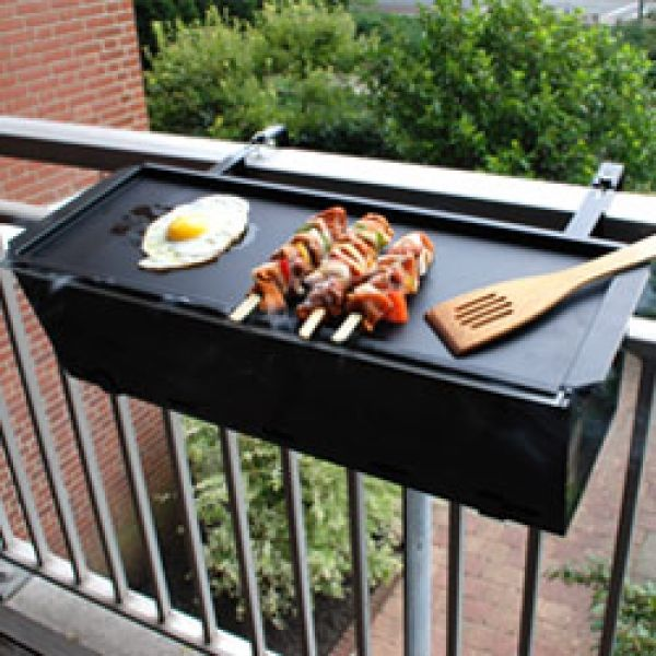 https://www.innova-deals.com/wp-content/uploads/2017/12/Balcony-Barbecue-Grill_Grill-y-Barbacoa_8147_4-3.jpeg
