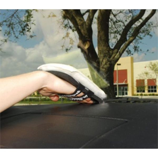laveur de carreaux voiture inshield wiper innovadeals. Black Bedroom Furniture Sets. Home Design Ideas
