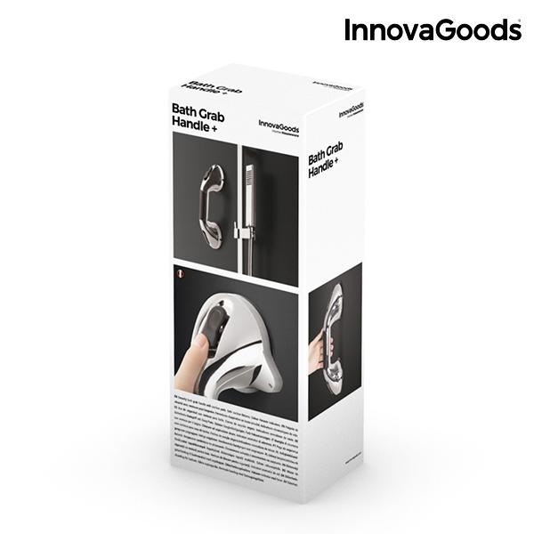Asa de Seguridad para Baños InnovaGoods - Innovadeals ®