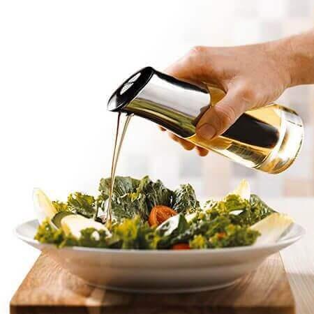 Cocina | Gourmet