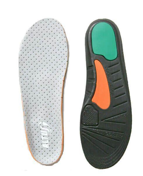 Otros accesorios para el calzado