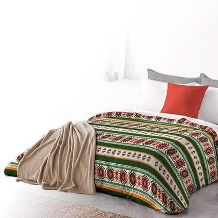Textil de Hogar