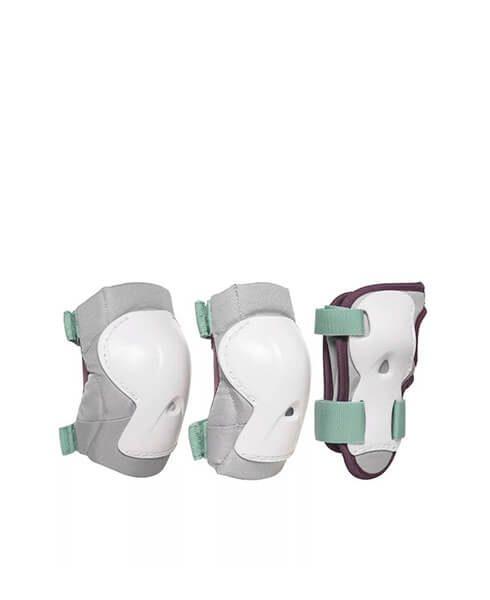Protecciones corporales