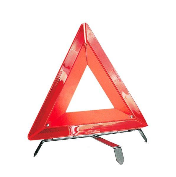 Kits de emergencia y reparación